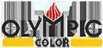 olympiccolor